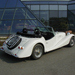 Gordon Europe Roadster Cabrio